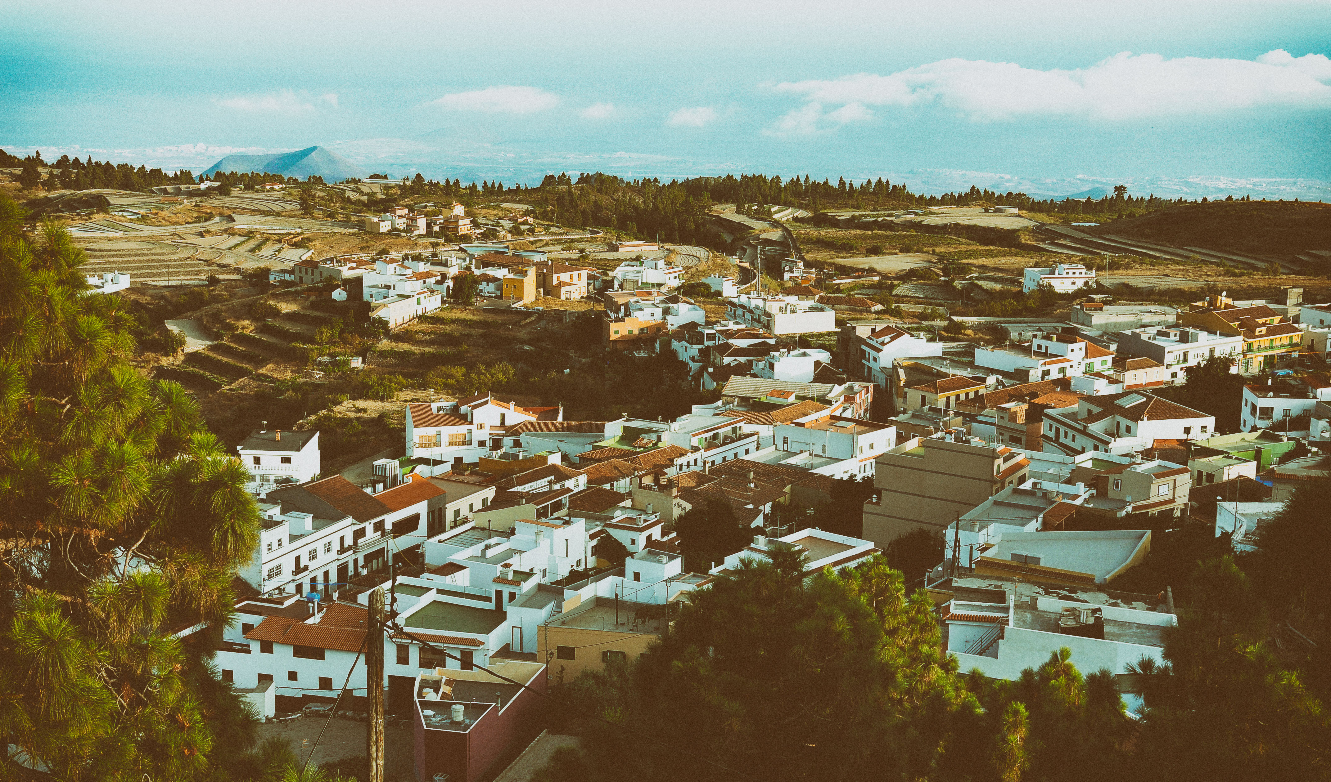 Vilaflor_Tenerife_8