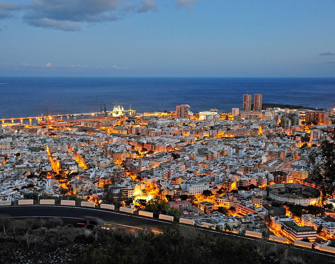 SantaCruz_Tenerife_5