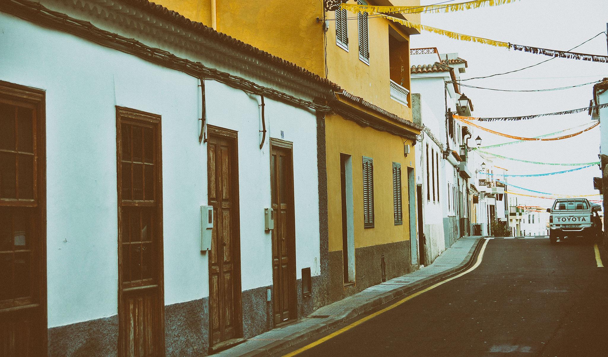 Vilaflor_Tenerife_7